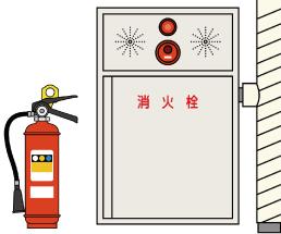 消防設備_03